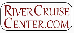 rivercruisecenter.com  represents top river cruise lines, AMA Waterways, Uniworld, Viking, National Geographic-Lindblad, Tauck